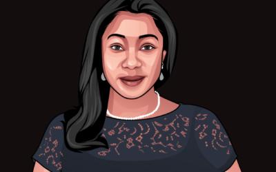 The Student Loan Podcast – Episode 11 – Daphné Vanessa