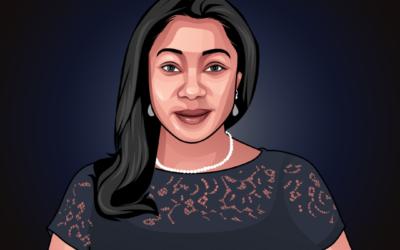 24. Calling Customer Service – Daphne Calls A Loan Servicer