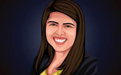 31. Janette Martinez | Solutions for Student Loans from the Latino Perspective
