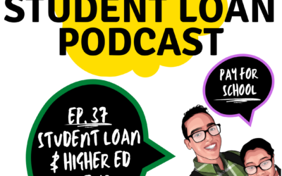 37. StartNews   Student Loan and Higher Education News Update